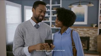 Rocket Mortgage TV Spot, 'Lingo' Ft. Keegan-Michael Key - Thumbnail 9