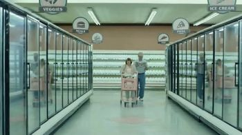 Aspen Dental TV Spot, 'Frozen Aisle' - Thumbnail 1