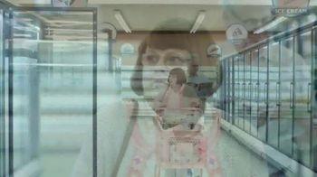 Aspen Dental TV Spot, 'Frozen Aisle' - Thumbnail 3