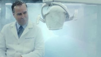 Aspen Dental TV Spot, 'Frozen Aisle' - Thumbnail 4