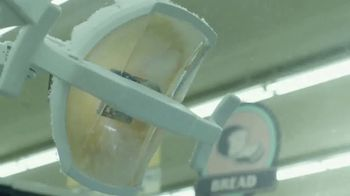 Aspen Dental TV Spot, 'Frozen Aisle' - Thumbnail 6