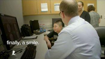 St. Jude Children's Research Hospital TV Spot, 'Calvin' - Thumbnail 4