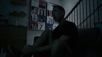 Bleacher Report TV Spot, 'Soccer' Featuring Steve Nash - Thumbnail 1