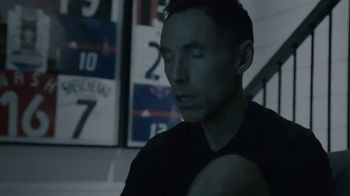 Bleacher Report TV Spot, 'Soccer' Featuring Steve Nash - Thumbnail 2