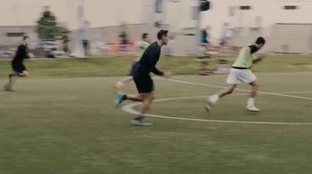 Bleacher Report TV Spot, 'Soccer' Featuring Steve Nash - Thumbnail 8
