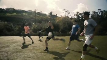 Bleacher Report TV Spot, 'Soccer' Featuring Steve Nash - Thumbnail 9