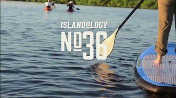 The Beaches of Fort Myers and Sanibel TV Spot, 'Islandology No. 36' - Thumbnail 3