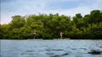 The Beaches of Fort Myers and Sanibel TV Spot, 'Islandology No. 36' - Thumbnail 4