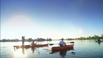 The Beaches of Fort Myers and Sanibel TV Spot, 'Islandology No. 36' - Thumbnail 5