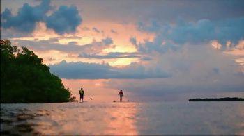 The Beaches of Fort Myers and Sanibel TV Spot, 'Islandology No. 36' - Thumbnail 8