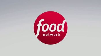 Chinet TV Spot, 'Food Network: Biscuit Bar' - Thumbnail 1