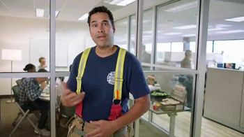 Firehouse Subs Pastrami Reuben TV Spot, 'One That Makes a Difference' - Thumbnail 5