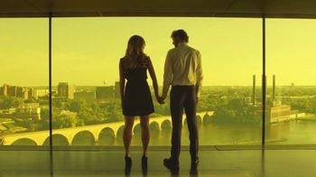 Explore Minnesota Tourism TV Spot, 'Measure Your Moments' Song by Lookbook