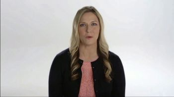 The Good Feet Store TV Spot, 'Sabrina: No More Knee and Back Pain' - Thumbnail 1