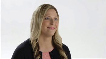 The Good Feet Store TV Spot, 'Sabrina: No More Knee and Back Pain' - Thumbnail 3
