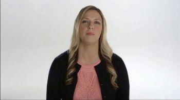 The Good Feet Store TV Spot, 'Sabrina: No More Knee and Back Pain' - Thumbnail 6