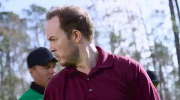 Revolution Golf TV Spot, 'Pit Crew' - Thumbnail 3