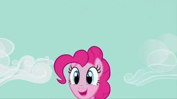 My Little Pony Finders Keepers TV Spot, 'Excitement Inside' - Thumbnail 6