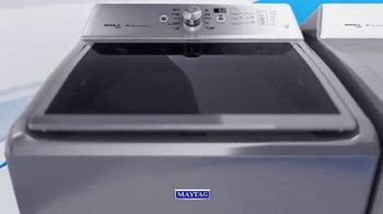 Rent-A-Center TV Spot, 'Washer and Dryer' - Thumbnail 3