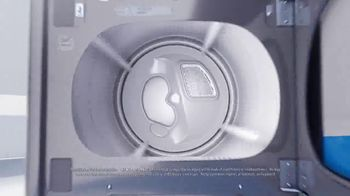 Rent-A-Center TV Spot, 'Washer and Dryer' - Thumbnail 5