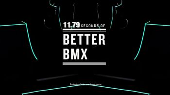 12.99 of Better BMX thumbnail