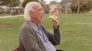 Dunkin' Go2s TV Spot, 'Park'