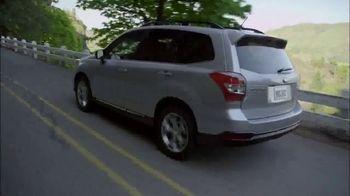 Subaru TV Spot, 'PBS: Caring About the Planet' [T2] - Thumbnail 5