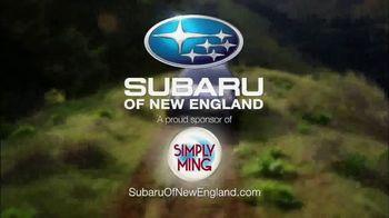 Subaru TV Spot, 'PBS: Caring About the Planet' [T2] - Thumbnail 6