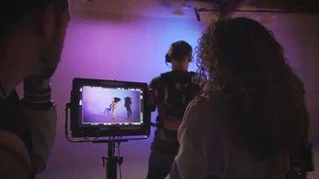 Acer Swift Series  TV Spot, 'Meet Emily'
