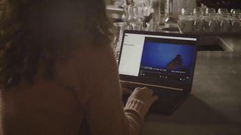Acer Swift Series  TV Spot, 'Meet Emily' - Thumbnail 6