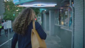 Acer Swift Series  TV Spot, 'Meet Emily' - Thumbnail 8