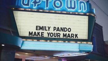 Acer Swift Series  TV Spot, 'Meet Emily' - Thumbnail 9