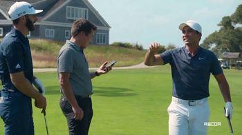 TaylorMade M3 & M4 Irons TV Spot, 'Jason Day vs. Dustin Johnson' - Thumbnail 7