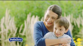 PediaSure TV Spot, 'Quedando atrás' [Spanish]