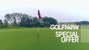 GolfNow.com TV Spot, 'Cleaning the Pool' - Thumbnail 4