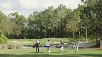GolfNow.com TV Spot, 'Cleaning the Pool' - Thumbnail 7