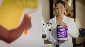 Kelly-Moore Paints TV Spot, 'The Painter's Paint Store' - Thumbnail 5