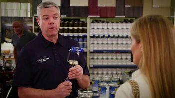 Kelly-Moore Paints TV Spot, 'The Painter's Paint Store' - Thumbnail 7