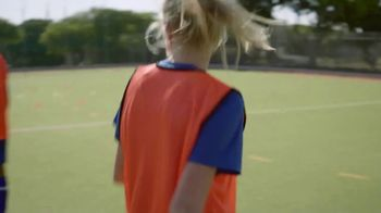 Always TV Spot, '#LikeAGirl: Keep Going' - Thumbnail 4