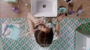 Listerine Total Care TV Spot, 'Protect Your Teeth Like a Warrior' - Thumbnail 2