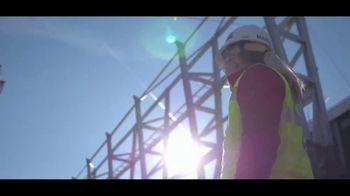 Suffolk Construction TV Spot, 'The Future' - Thumbnail 3