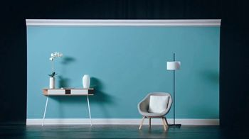 Benjamin Moore TV Spot, 'The Gennex Difference' - Thumbnail 5