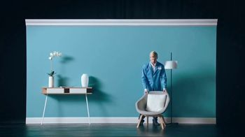 Benjamin Moore TV Spot, 'The Gennex Difference' - Thumbnail 6