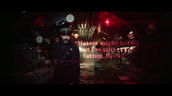 SafeAuto TV Spot, 'Terrible Quotes: I'm Still Your Father Becky' - Thumbnail 5