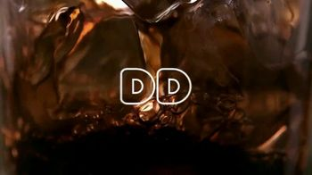 Dunkin' Donuts Cold Brew TV Spot, 'Welcome' - Thumbnail 2