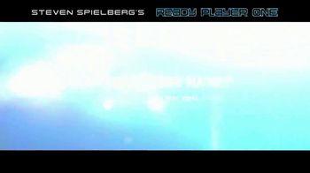 Ready Player One - Alternate Trailer 54