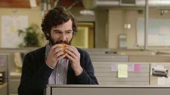 Dunkin' Go2s TV Spot, 'Made for Go-Getters' - Thumbnail 4