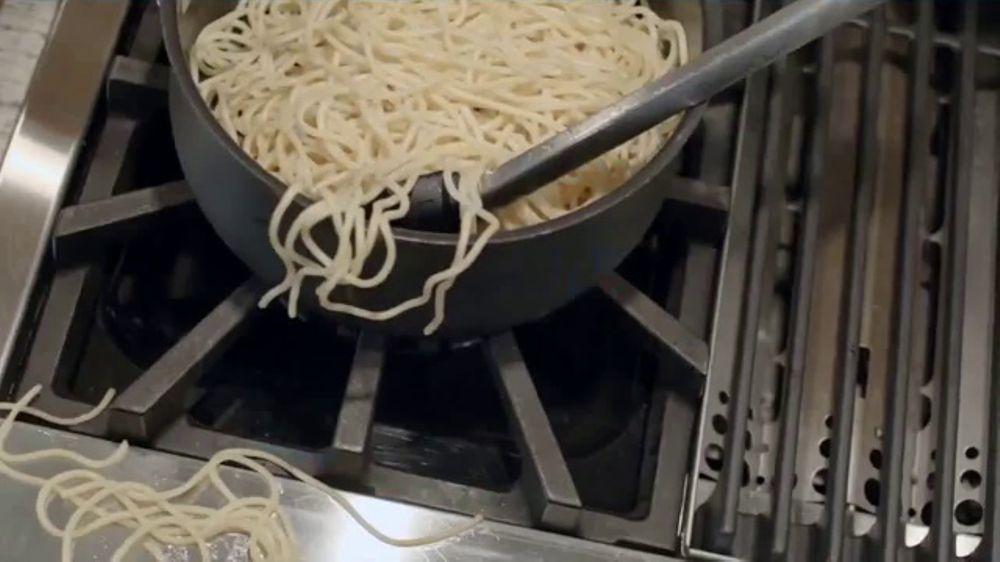 Clr Bath Amp Kitchen Foaming Action Cleaner Tv Commercial