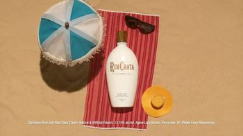 RumChata TV Spot, 'Summertime' - Thumbnail 1