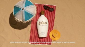 RumChata TV Spot, 'Summertime'